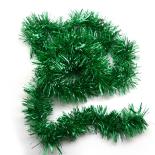 Beteala Holly pastelata 8cm x 2m verde
