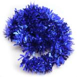 Beteala Holly ondulata 9cm x 2m albastru