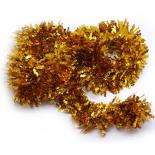 Beteala Holly ondulata 9cm x 2m auriu