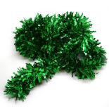 Beteala Holly ondulata 9cm x 2m verde