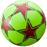 Minge Fotbal  22cm verde
