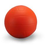 Minge antistres PU 6.5cm Handball