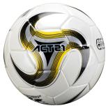Minge Fotbal ACTION 22.3 cm marime oficiala 5 galbena