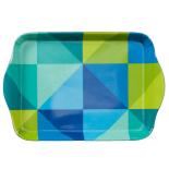 Tavita mica pentru servit Cubes, 21X14 cm