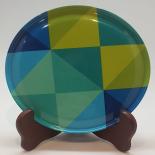 Suport oala Gemma, 18 cm, multicolor