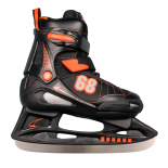 Patine de gheata reglabile Xplod-68 ACTION 32-35