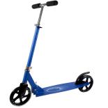 Trotineta Streetrunner® II 200 mm, Alu, PU(silicon), ABEC-7 Blue