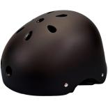 Casca de Protectie Streetrunner® Stunt Resistance ABS Black