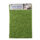 Covoras baie Gemma 60x40 cm verde deschis