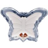 Lampa de veghe Gemma Butterfly clasa A, 0.5 W