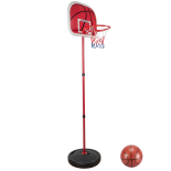 Set Baschet Junior KINGS SPORT 20881H