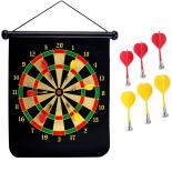 Joc Darts Magnetic cu 6 sageti incluse