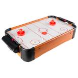 Joc Mini Air Hockey 51x30.5x10 cm