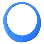 Protectie arcuri pentru Trambulina Action diametru 183 cm