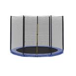 Plasa protectie pentru trambulina Action diametru 183 cm