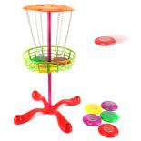 Set 8 frisbee King Sport