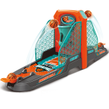 Set Mini-Basketball King Sport