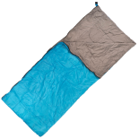 Sac de dormit Restful Night Zelten 210x85cm