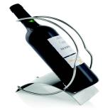 Suport Casena pentru vin, 17.2 x 10 x 2.6 cm