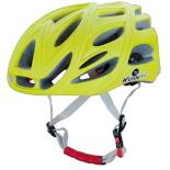 Casca ciclism Kuyou Safeguard III