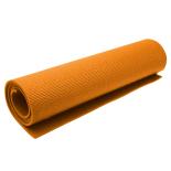 Saltea fitness - Yoga