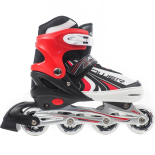 Role Action One Reglabile, ABEC-5, PU, L (40-42), Sprint